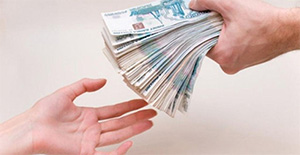 Кто должен платить экологический сбор