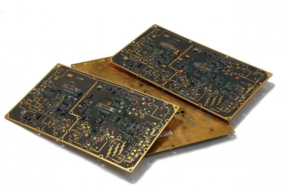 Электронный лом цены