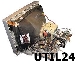 Мониторка с засором 20р/кг, без засора 40р/кг