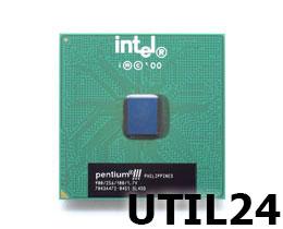 Процессоры с засором 2000р/кг, без засора 2000р/кг