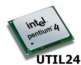 Маленькие процессоры с засором 240р/кг, без засора 240р/кг