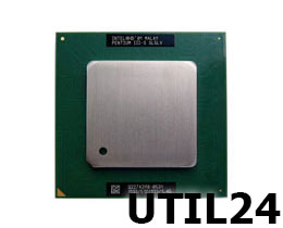 Процессоры с засором 320р/кг, без засора 320р/кг