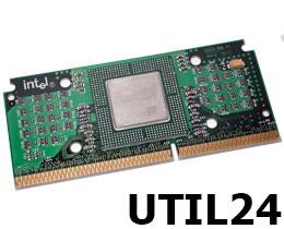 Процессорные карты с засором 240р/кг, без засора 480р/кг