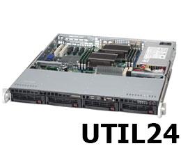 Сервера с засором 9р/кг, без засора 9р/кг