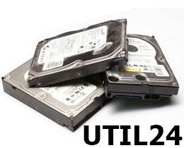 Жесткие диски(HDD) с засором 20р/кг, без засора 20р/кг