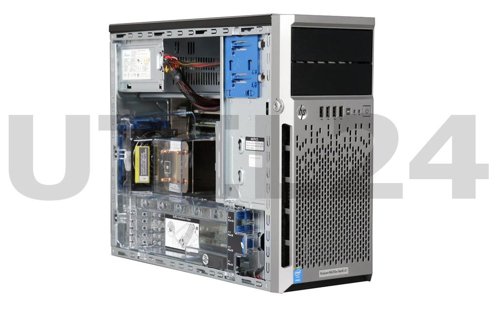 Рабочая станция (WORKSTATION) в сборе на процессоре  Intel® Core™ 2 Duo компьютер должен включаться  Все комплектующие должны быть на месте (DDR II, DDR III  память, процессор, Жесткий диск, блок питания, кулера охлаждения )