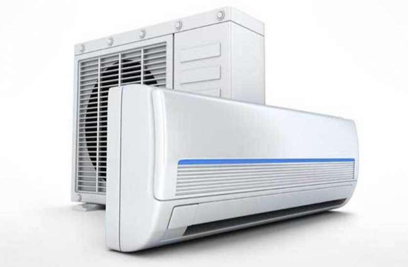 Утилизация холодильников и кондиционеров