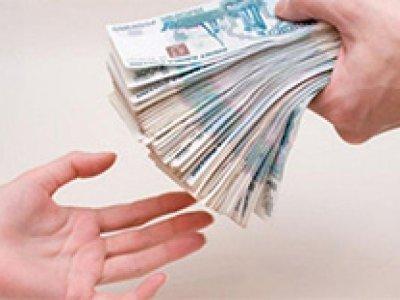 Власти потратят 95 млрд рублей на утилизацию отходов в Москве в 2019-2021 гг