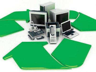 Утилизация компьютеров — как проводится, куда обращаться, цены