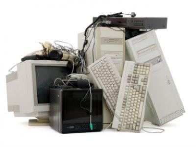Основные разновидности принтеров