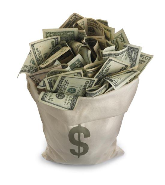 Как формируется цена на электронный лом