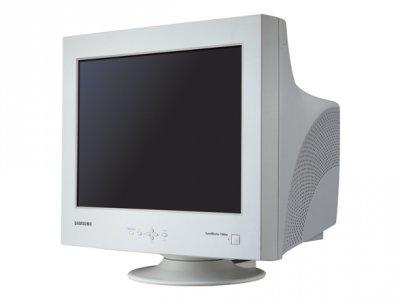 Бесплатная утилизация ЭЛТ(CRT) мониторов