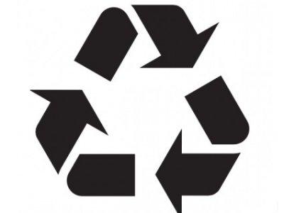 Утилизация электронного лома или проблема экологии