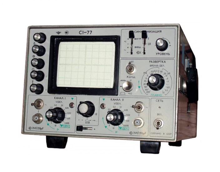 Бесплатная Утилизация приборов и электронного оборудования