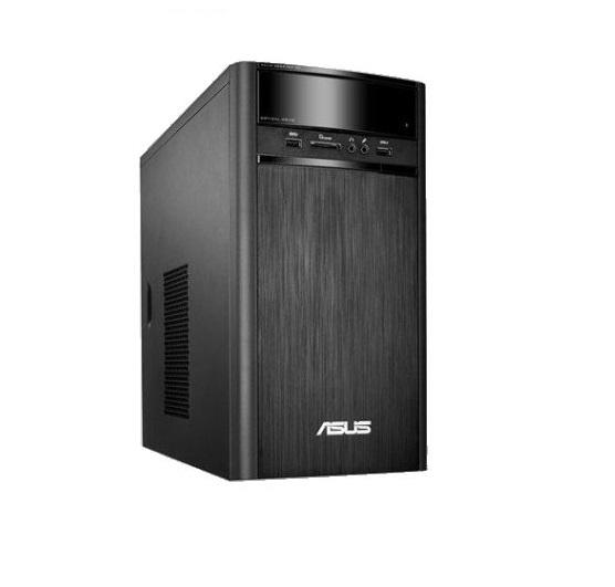 Вторая жизнь старого компьютера (PC)