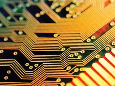 Основные узлы , входящие в состав многофункционального устройства