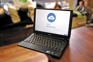 В каких ситуациях ноутбук не подлежит ремонту